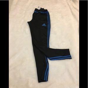 Adidas sport pants 👖